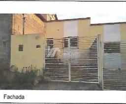 Casa à venda com 2 dormitórios em Presidente, Matozinhos cod:c631e900506