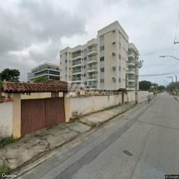 Apartamento à venda em Extensao do bosque, Rio das ostras cod:0042d9a4480