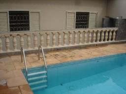 Título do anúncio: Otima Casa em Monte Aprazivel - SP, pronto para morar
