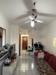 Apartamento em Aviação, Praia Grande/SP de 70m² 1 quartos à venda por R$ 210.000,00