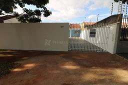 Casa para alugar com 2 dormitórios em Jardim alvorada, Maringa cod:L7496