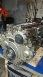 Serviços mecânico e oficina mecânica a Diesel e gasolina