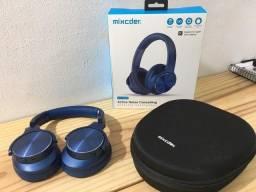 Fone de Ouvido Mixcder E9 Pro (Cancelamento Ativo De Ruído)