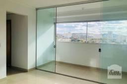 Título do anúncio: Apartamento à venda com 2 dormitórios em Fernão dias, Belo horizonte cod:334846