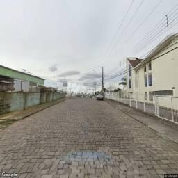 Apartamento à venda com 1 dormitórios em Esplanada, Caxias do sul cod:618611