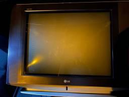 Tv 29 polegadas LG