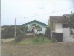 Casa à venda com 3 dormitórios em Centro, Ampére cod:61414e34e6f