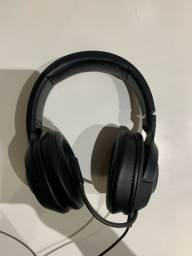Headset Razer Gaming