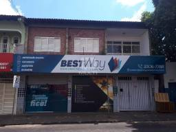 Apartamento para alugar com 3 dormitórios em Aparecida, Uberlândia cod:L32220