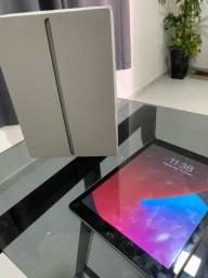 iPad 6ª geração 32gb WIFI
