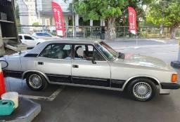 Opala Diplomata 6cc Automático 1986