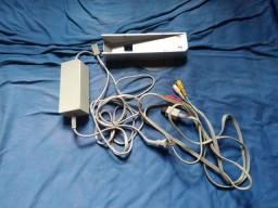 Acessórios do Nintendo Wii