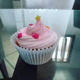 Vania cupcakes