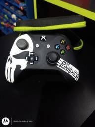 Controle Xbox one (s) stelff original .