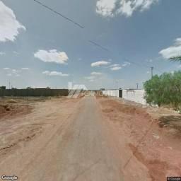 Terreno à venda em Parque jk, Luziânia cod:7cdf1d1686d