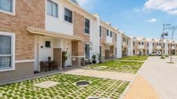 Casa de condomínio para alugar com 4 dormitórios cod:RLOC950