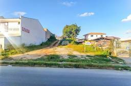 Terreno à venda em Vila rachel, Almirante tamandaré cod:934629
