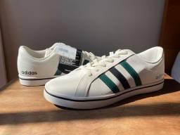 Tênis Adidas VS PACE (NOVO)