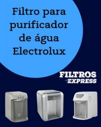 Filtro para Electrolux