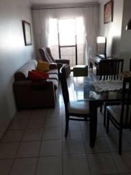 Apartamento à venda com 3 dormitórios em Bancários, João pessoa cod:009405