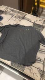 blusa tamanho 44