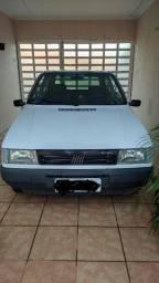 Vendo Fiat Uno Mille 93