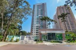 Apartamento à venda com 2 dormitórios em Ecoville, Curitiba cod:932378