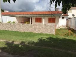 Excelente Casa na Ilha de Itamaracá