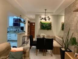 M03 - Excelente apartamento 3 quartos, 1 suíte no Centro, todo reformado