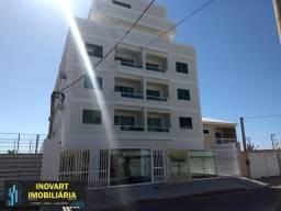.Apartamento com 2 Quartos na Nova São Pedro