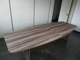 Mesa para Reunião Grande 3.8mt