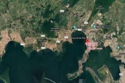 ES - CEF financia casa Região dos Lagos São Pedro RJ