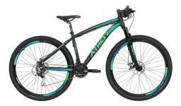 Bicicleta Athor Android