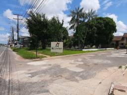 Apto. 3/4-Residencial Ilha Porchat(Rod. Augusto Montenegro)Próximo ao Líder