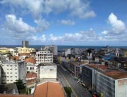 Sala comercia no melhor Empresarial do Centro do Recife - 110m²