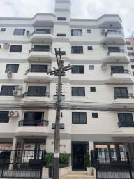Apartamento com 3 dormitórios à venda, 80 m² por R$ 830.000,00 - Centro - Balneário Cambor