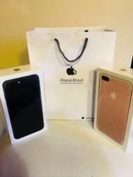 iPhone 7 Plus 128Gb / 36X PELA VIACREDI