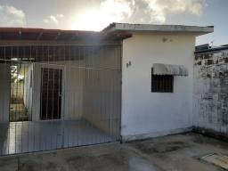 +Casa no jurunas