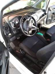 Honda fit 2014 auto
