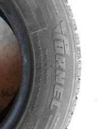 Pneu Tornel Real 175/70 R14