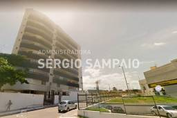 3/4  | Pituaçu | Apartamento para Alugar | 160m² - Cod: 8631
