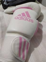 Luva Adidas 10oz