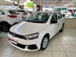 Volkswagen Gol Trendline G7