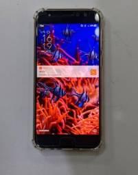 Asus zenfone 4 selfie pro - 4 RAM / 64 GB