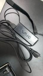 Sony Vaio VPCEA23FB i7 640 M