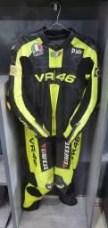 Macacão VR46 - USADO