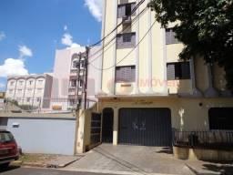 Título do anúncio: Apartamento para alugar com 3 dormitórios em Zona 07, Maringa cod:04933.001