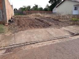 Terreno no Nova Era em Rondonopolis