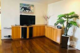 Apartamento à venda com 3 dormitórios em Sagrada família, Belo horizonte cod:335170