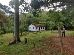 Título do anúncio: Sítio para alugar com 3 dormitórios em Zona rural, Jeceaba cod:1291